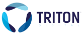 Triton Digital Logo